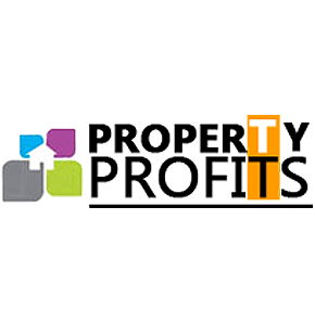 Property Profits