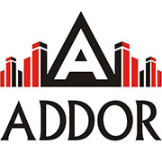 Addor Realty Pvt Ltd