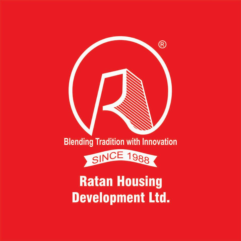 Ratan Housing Development Ltd