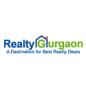 Realty Gurgaon