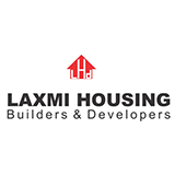 Laxmi Housing Builders and Developers