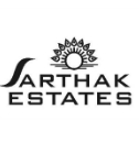 Sarthak Estates