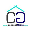 Concept Gains Pvt Ltd