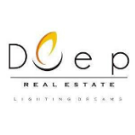 Deep Real Estate And Developers