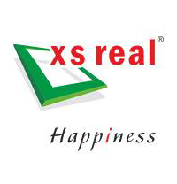 XS Real Properties Private Limited Logo