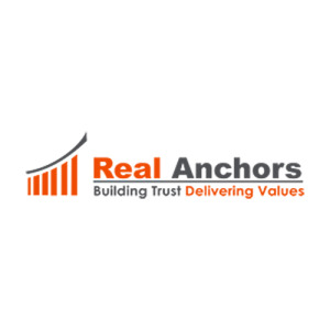 Real Anchors Developers Pvt Ltd