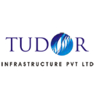 Tudor Infrastructures Pvt Ltd
