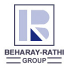 The Beharay Rathi Group