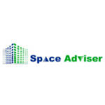 Sharda Space Adviser Pvt Ltd