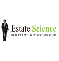 Estate Science