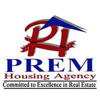 Prem Housing Agency