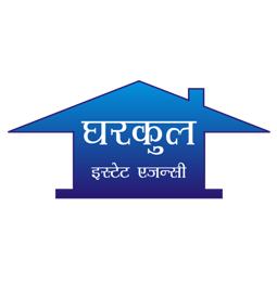 Gharkul Estate Agency