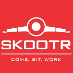 Skootr Offices