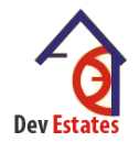 Dev Estates