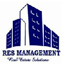 Res Management