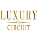 Luxury Circuit