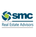 SMC Real Estate Advisors Pvt Ltd