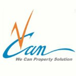 We Can Property Solution