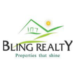 Bling Realty