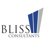 Bliss Consultants