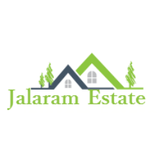 Jalaram Estate