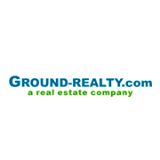 Ground Realty