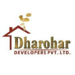Dharohar Developers Pvt Ltd