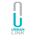 Urban Link Consulting Pvt Ltd