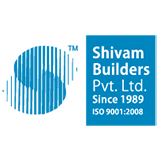 Shivam Builders Pvt Ltd