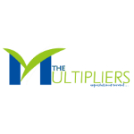 Multipliers Realtor Pvt Ltd