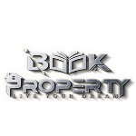 Book Property