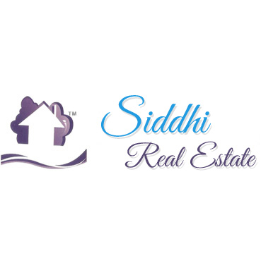 Siddhi Real Estate