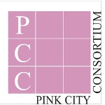 Pink City Consortium