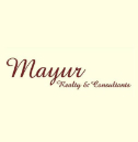 Mayur Realty & Consultants