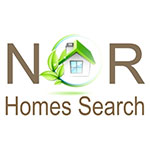 NCR Homes Search
