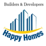 Happy Homes Builder And Developers