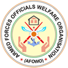 Armed Forces Officials Welfare Organization (AFOWO)