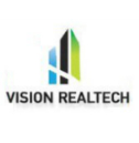 Vision Realtech