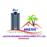 Anathi Developers