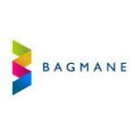 Bagmane Developers Pvt Ltd Logo