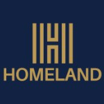 Homeland Buildwell Pvt Ltd