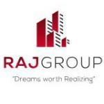 Raj Group India