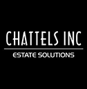 Chattels Inc Estate Solutions