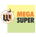 Mega Super Property