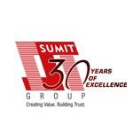Sumit Woods Pvt Ltd