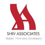 Shiv Associates
