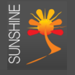 Sunshine Infraestate