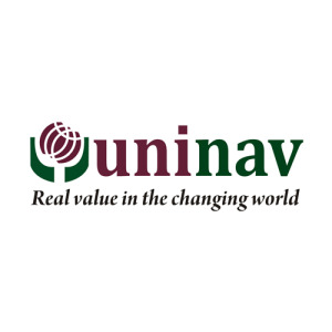 Uninav Developers Pvt Ltd