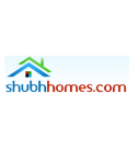 Shubh Homes Infracon Pvt Ltd