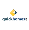 Quick Homes